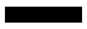Steelcase - exklusiver Partner und Vertrieb in Österreich durch BMV